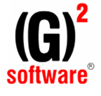 Logo G2 Software